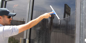 commercial-window-cleaning-glendale