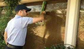 glendale-residential-window-cleaning