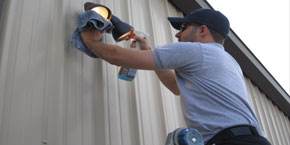 light-fixture-cleaning-glendale
