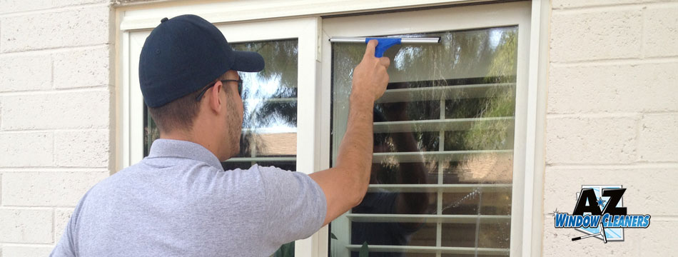residential-window-cleaning-glendale
