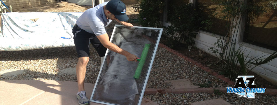 screen-cleaning-glendale-az