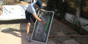 screen-cleaning-glendale