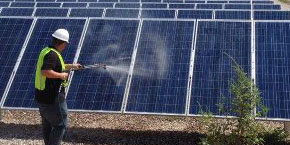 solar-panel-cleaning-glendale