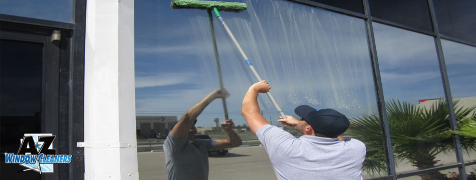 window-cleaning-service-glendale